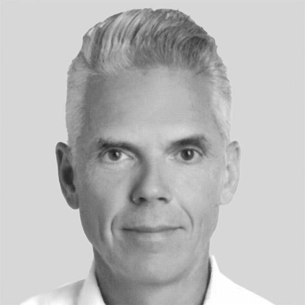Peter Scharlemann
